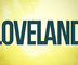 Loveland Festival 2015
