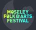 Moseley Folk & Arts Festival 2020