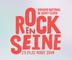 Rock en Seine 2019