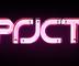 ADE: PRJCT Music Festival 2015