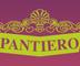 Pantiero 2015
