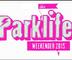 Parklife Festival 2015