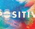 Positiv Festival 2015