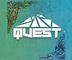 Quest Festival 2016