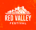 Red Valley Festival 2020