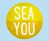 Sea You Festival 2015