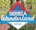 Serbia Wonderland Festival 2015