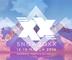 Snowboxx 2016