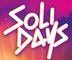 Solidays 2021