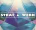 STRAF_WERK Festival 2015