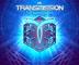 Transmission 2018
