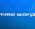 Time Warp NL 2015