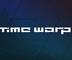Time Warp US 2015