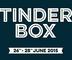 Tinderbox 2015