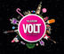 VOLT Festival 2015