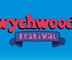 Wychwood Festival 2016
