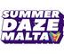 Summer Daze Malta 2019