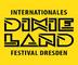 Dixieland Festival 2019