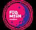 Full Moon Med Fest 2019
