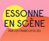Festival Essonne En Scène 2020