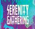 Serenity Gathering 2020
