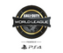 Call of Duty World League 2019