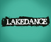 Lakedance May 18th 2019
