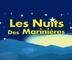 Les Nuits Des Marinières 2019