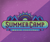 Summer Camp Festival 2020.Summercamp Music Festival 2020 Festicket