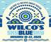 Wilco's Sky Blue Sky 2020