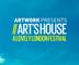 Art's House: A Lovely London Festival 2020