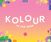 Kolour In The Park 2019