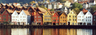 Bergen: The Best Festival Location Ever?