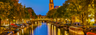Ten Incredible City Festivals