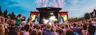 The Kooks & Blossoms Confirmed for Community Festival 2019