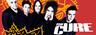 The Cure sont les premières têtes d'affiche d'EXIT Festival 2019