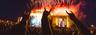 Def Leppard, Slipknot & Tool to Headline Download Festival 2019