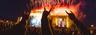 Slayer, Smashing Pumpkins & More Added to Download Festival 2019