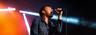 New Music Monday: Blur, David Guetta & CHVRCHES