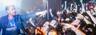 New Music Monday: Jack White, Clark & Blur