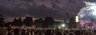 Spotify Playlist: Lovebox 2015