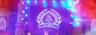 LISTEN: Sunburn Goa 2014