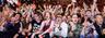 Best UK Music Festivals 2016