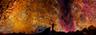Secret Solstice 2016: Festival Announces First Ever Gig Inside a Volcano