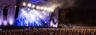 Spotify Playlist: Zurich Openair 2015