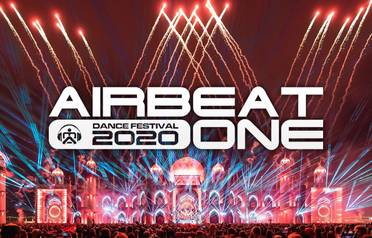 airbeat one ort