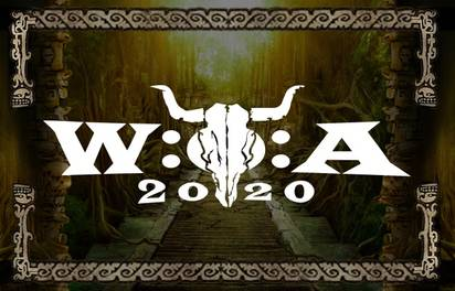 wacken 2020 karten