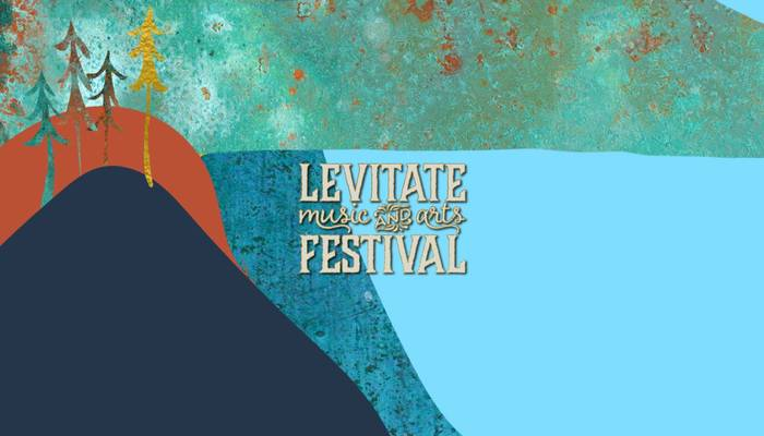 Levitate Music & Arts Festival 2021