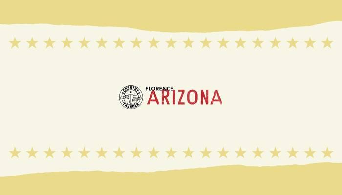 Country Thunder Arizona 2020