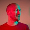 Paul Kalkbrenner presents: Back To The Future